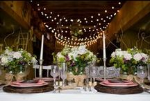 Wedding Reception Decoration Ideas / Wedding Reception Decorations and decoration ideas for every important part of your wedding from beginning to end. I plan to find the latest decoration trends and ideas including wedding ceremony decorations, wedding reception decorations, wedding table decorations, church wedding decorations, outdoor decorations and more.