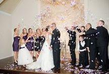 Charming Ceremony Locations / Wedding Ceremony Locations in Austin, Texas