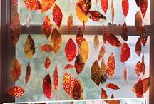 Fall / by Amy Kinser