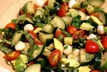 Healthy Ideas / wow / by Leanne Criner