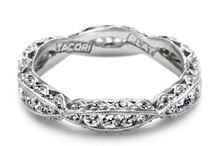 With This Ring... / Wedding Rings Galor