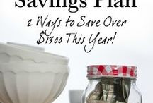 {Money} More Ways to Save! / Find more ways to save! Saving money isn't rocket science. Anyone can do it if they have access to the right information. From coupons to rebates to frugal recipes to money saving tips...find tips to help you start saving money now!