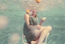 live free / by velvet elisa