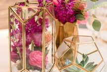 Wedding Trends / As new Wedding Trends emerge, we will make sure to keep you up to date by pinning them here.  We will focus on anything new and exciting that seem to be popping up in the world of weddings. Wedding Food Trends | Wedding Color Trends | Wedding Fashion Trends | Wedding Style Trends