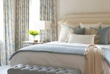Bedroom / by Colleen Asbrock Mitchell
