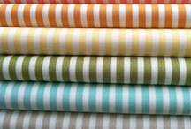 Fabric / by Rachel Felgenhauer
