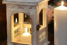Wedding Memorial Ideas / Remember and honor lost loved ones on your wedding day. Memorial candles and vases custom engraved with those who are with you in spirit are the perfect way to share your joy during your wedding ceremony and reception. Memorial seats, stations and photos are just a few of the ways to remember lost loved ones on your wedding day.