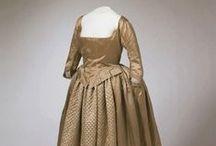 Quaker Clothing