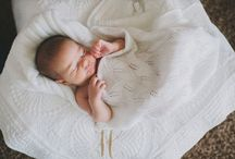.For Heidi. / newborn photography / by Megan Henry