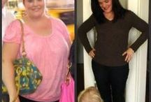 Our Program Success / Our program is Changing lives.  I help people take control and get their lives back!  I released 200 pounds  and have had it off for 1.5 years!  801-548-7555- www.Simple2LoseWeight.com Contact me for details.