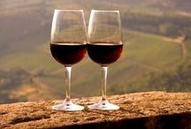 in vino, veritas