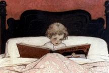 Readers - Children