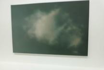 Richter Paris exhibition 07/12