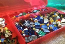 Culture | Lego Fun / Fun and Education ideas Lego. And anything Lego at all.