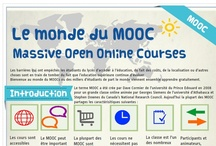 Mon MooC / by Olivier VINCENT