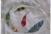Crafts / by Nikki Enderle
