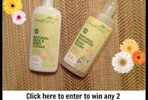 Pin It To Win It Contest! / We are hosting our first end of summer pin it to win it contest! One lucky winner will receive any 2 Simple Nature products of their choice! Enter here: https://www.simplenature.co/pin-it-to-win-it-contest/#.UkXlFT9xWCg