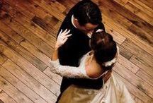 The Second Waltz (Shostakovich)
