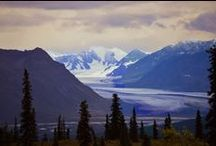 What Makes Alaska Great / What is life like living in Alaska? Found out more here!