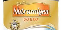 """Safe Formulas for DG / Glad you found this board. For DG moms you will need to switch to Elecare, Nutramigen, Aliment. or Soy formula. Most moms recommend Nutramigen, it is called in the DG community-""""liquid gold"""". Most insurance companies will cover these formulas with a doctor letter."""