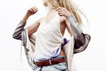 Little Fashion Inspiration