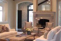 Home Design Love. / by Samantha