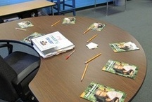 Guided Reading / by Darla Myers