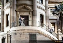 Australia Weddings + Honeymoons / Weddings, renewals and honeymoons in Australia / by Australia