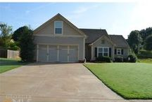 Jackson County GA Homes for Sale / All about Jackson County Ga. Real Estate in and around Jackson County, Ga. Neighborhoods, schools, parks and recreation. Jackson County is my hometown. Call me, Diana Foster for all your buying and selling needs. 706-351-1577 Or visit my website to search for active listings www.dianafoster.georgiamls.com