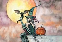 Halloween_Fall