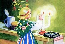 Scandinavian Holidays