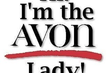 AVON / Be at your best.  Avon is for the whole family.  I've been with Avon since 1983.  If you need anything,  please call me at home (402)592-3116 or my cell (402)690-6151.  You can also E-mail me at debrakalbino@yahoo.com with your order.   Or you can shop at my on-line store at  www/youravon.com/dthompson2311   Thank you.