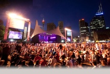 January 2013 Events / Anything and everything you can do in Australia during January 2013.  / by Australia