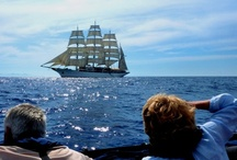 Epic Experiences / by Lindblad Expeditions