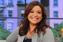 Every Day recipes with Rachael Ray