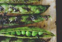 Healthy Food Revolution / by Rileigh Shanks
