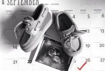 Bennett Daniel / babies / by Amy Smith