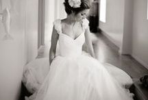 Future Wedding: Dresses