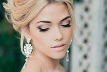 Future Wedding: Beauty