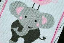 Yarn magic