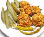 recipes - lowcal food