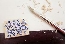 DIY Projects / Feeling crafty? A board of DIY Projects to try at home.