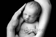 baby photography / newborn baby, 3 months, 6 months, 9 months and one year old baby pictures