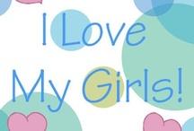 Daughters ♥♥