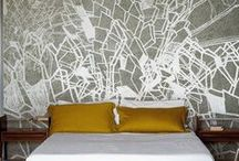Inspired Decor / by Rosella Roux