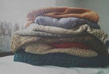 Warm, cozy, joyful ☕ / by Jodie Anderson