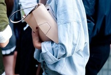 Fashion Inspirations / Fashion Inspirationen, Mode Trends und Fashion Looks