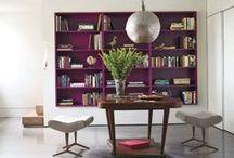 DIY Ikea / by Vincenzina Migliore