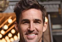 Jake Owen / by Kimberly Ankerich