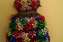 """Christmas Party Fun Shared Board / Join in the fun ya'll and pin great ideas or DIY's for festive holiday good times. Keep it clean and """"G"""" rated please. No nudity... Comment on this board with your pinterest information to join. Now let's get this party moving.  / by Debi Hamilton"""